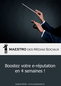 Booster ereputation coaching gratuit