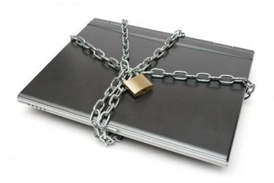 Formation privée accès membre