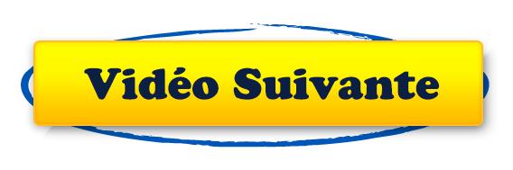 VideoSuivante
