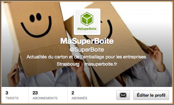optimiser-compte-twitter-photos