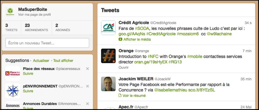 flux-tweets-fonctionnement-abonnements-abonnes