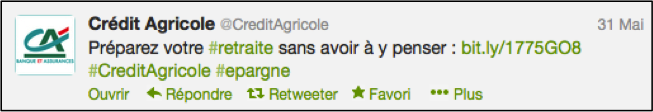 hashtag-twitter-comment-ca-marche