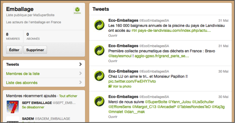 listes-twitter-veille-concurrents-clients
