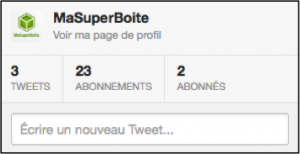ratio-twitter-abonnement-followers